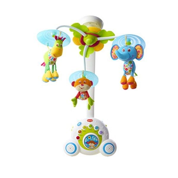Buy Tiny Love Soothe & Groove Mobile by Tiny Love online and browse other products in our range. Baby & Toddler Town Australia's Largest Baby Superstore. Buy instore or online with fast delivery throughout Australia.
