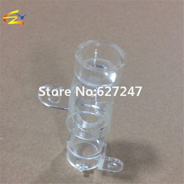 $24.00 (Buy here: https://alitems.com/g/1e8d114494ebda23ff8b16525dc3e8/?i=5&ulp=https%3A%2F%2Fwww.aliexpress.com%2Fitem%2FNew-original-B0652400-AF1060-AF1075-AF2051-AF2060-AF2075-Aficio-AP900-Copier-Toner-Recycling-Joint-for-Ricoh%2F1000001838460.html ) B0652400 New original B0652400 AF1060 AF1075 AF2051 AF2060 AF2075 Aficio AP900 Copier Toner Recycling Joint  for Ricoh for just $24.00