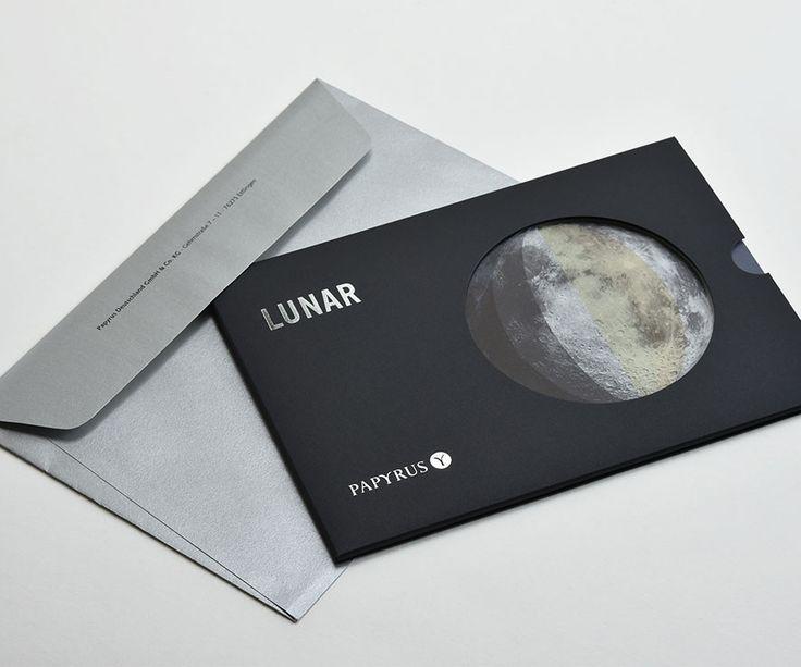 #Lunar #Favini #cards #papyrus https://www.papyrus.com/deDE/welcome.htm - Find more about #Lunar http://www.favini.com/gs/en/fine-papers/lunar/features-applications/