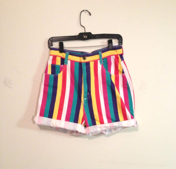 Find rainbow shorts from a vast selection of Clothing for Men. Get great deals on eBay!