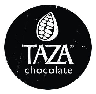 Mexican Hot Chocolate (Taza de Chocolate) – Taza Chocolate