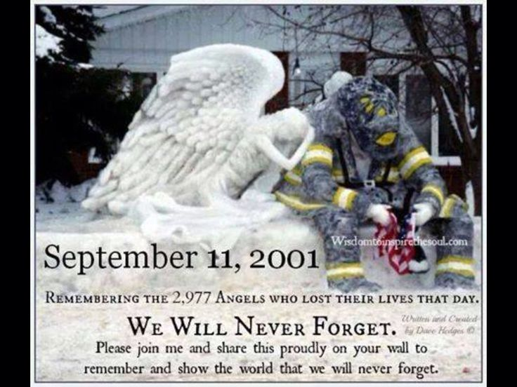 sad memorial day photos