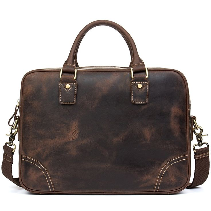 25  best ideas about Best Leather Briefcase on Pinterest | Mens ...