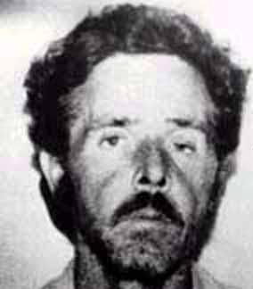 Henry Lee Lucas, police attributed 213 murder cases to his name, although only 4 were solidly proven. Died in 2001, at the age of 64, of natural causes taking the true number of crimes he committed to his grave.