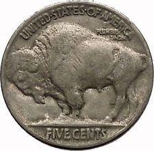 1937 BUFFALO NICKEL 5 Cents of United States of America USA Antique Coin i43914 #ancientcoins https://ancientcoinsforsaleincanada.wordpress.com/2015/11/04/1937-buffalo-nickel-5-cents-of-united-states-of-america-usa-antique-coin-i43914-ancientcoins/