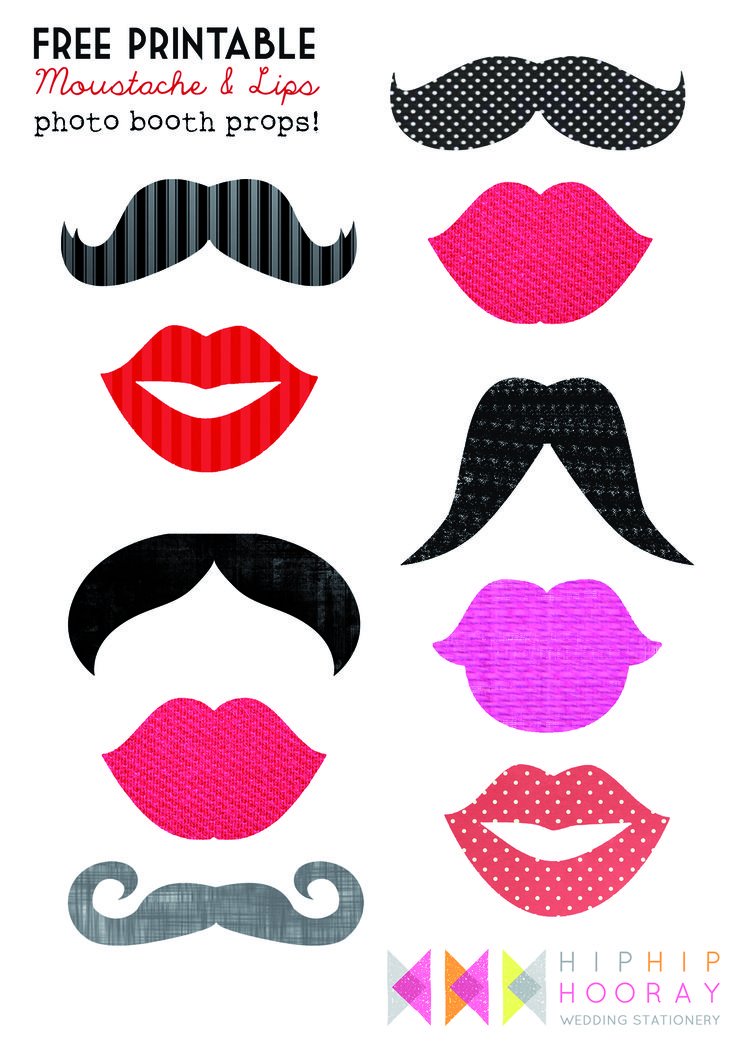 17 best images about printable photobooth adulto on pinterest wedding dj photo booth props. Black Bedroom Furniture Sets. Home Design Ideas