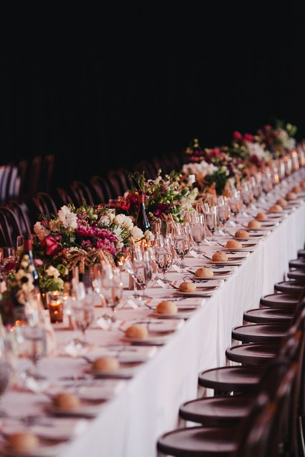 wedding reception venues melbourne cbd%0A cover letter with salary