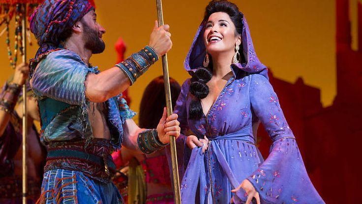 Love Broadway? We do too. That's why we've rounded up the best Broadway shows for kids! Check out our ranked list of favorite performances we know you'll love.
