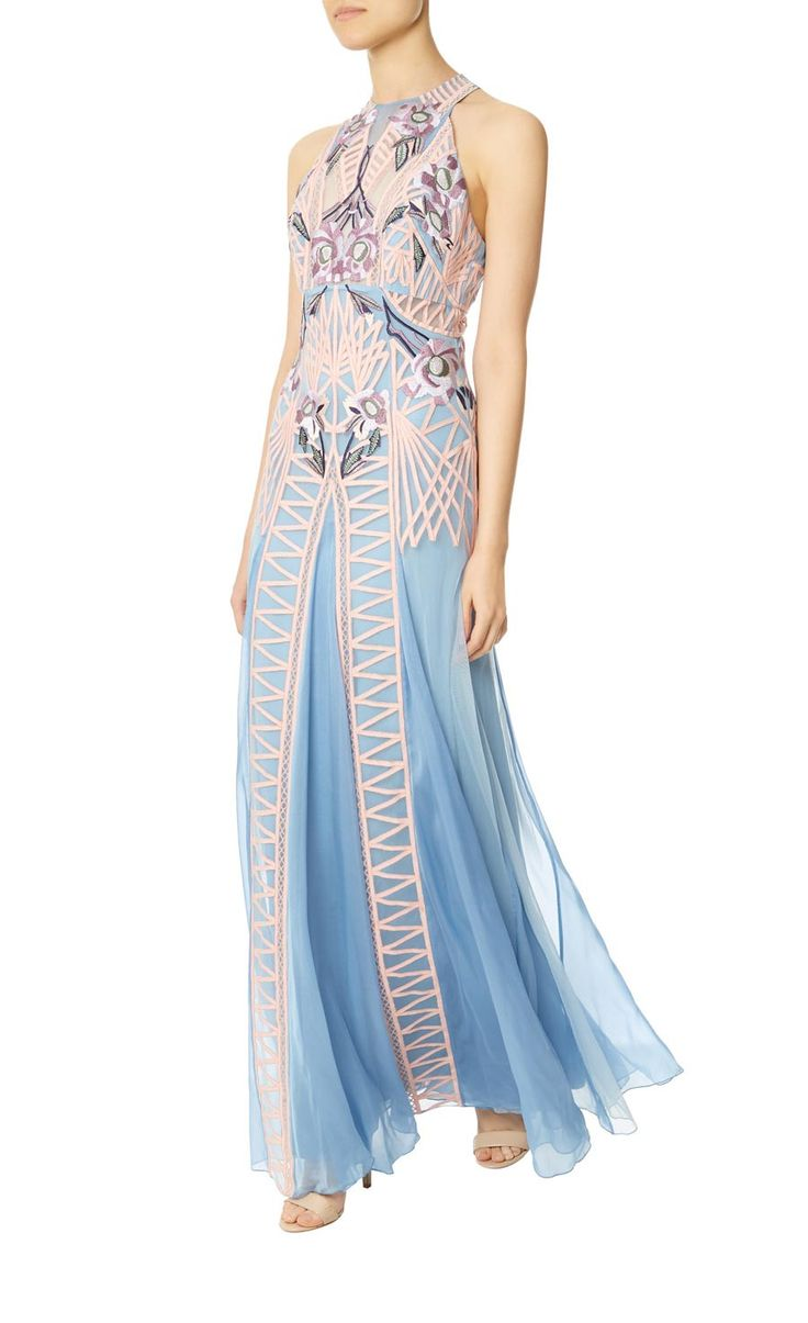 9086 besten Long dresses Bilder auf Pinterest   Festzug Kleider ...