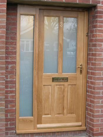 106 Best Images About Oak Doors On Pinterest Stables Bespoke And Front Doors