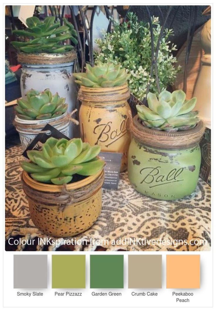 Cool 30 Incredibly Amazing DIY Succulents Project Ideas https://cooarchitecture.com/2017/06/19/30-incredibly-amazing-diy-succulents-project-ideas/