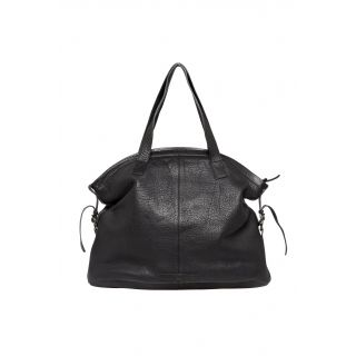 "Hammel Bag | Leather Bags & Wallets | Summer 2013 ""Lumiere"" 