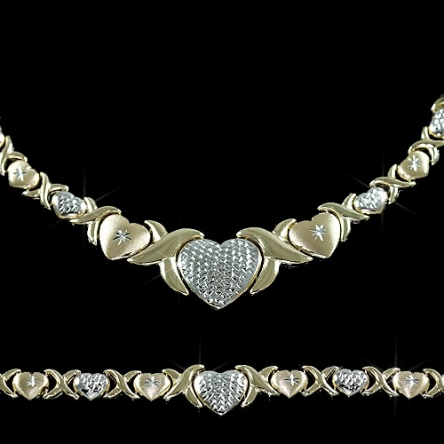 Hearts And Kisses Bracelet: 1000+ Images About I Love You Jewelry Collection On Pinterest