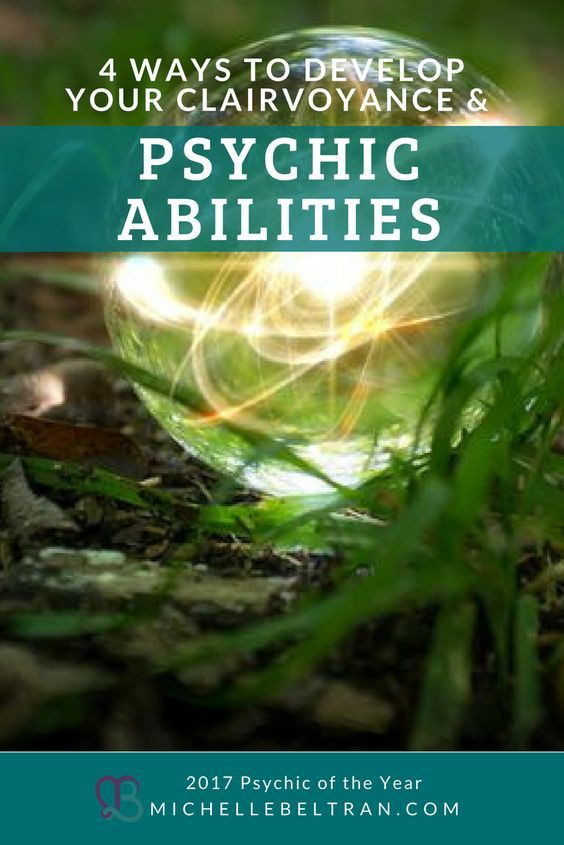 Join #PsychicMedium Michelle Beltran in her psychic abilities training series to develop your Clairvoyance. Click to learn how to open your third eye & more from 2017 #Psychic of the Year Michelle Beltran | #Psychic Development | Psychic Readings | Psychic Abilities + Accurate Readings