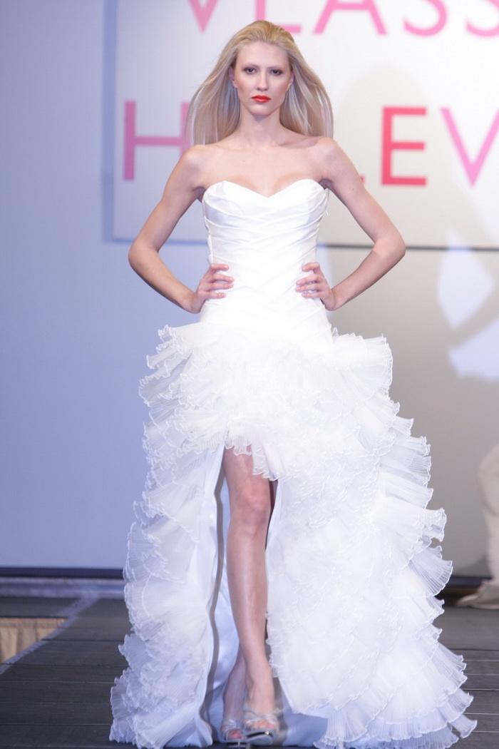 Vlassis Holevas Bridal 21S12