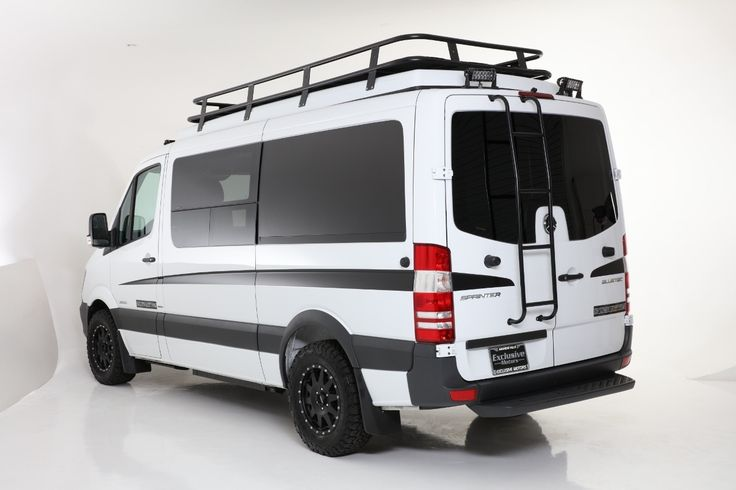 25+ best ideas about Mercedes sprinter for sale on ...