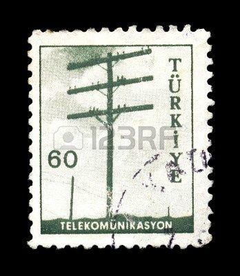 postage stamp turkiye - Google Search