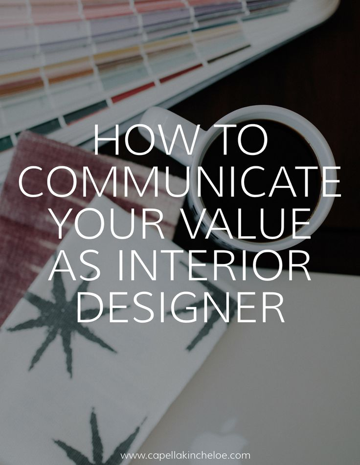 34 best the society images on pinterest interior decorating online business and apps for What do you learn in interior design