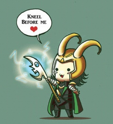 116 best marvel images on Pinterest | Marvel, Curls and Loki