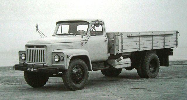 ГАЗ 53-11 Опытный (1973).JPG (640×344)