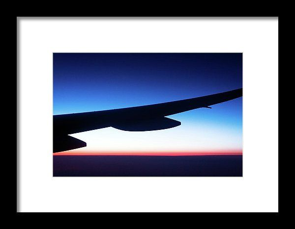 The Way Back Framed Print by Mc. All framed prints are professionally printed, framed, assembled, and shipped within 3 - 4 business days and delivered ready-to-hang on your wall. Choose from multiple print sizes and hundreds of frame and mat options.
