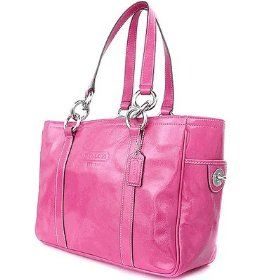 Another great bag!!