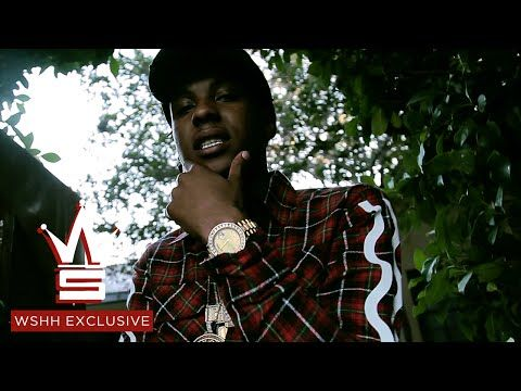 """Rich The Kid – Check Out My Dab [Video]- http://getmybuzzup.com/wp-content/uploads/2015/09/519000-thumb.png- http://getmybuzzup.com/rich-the-kid-check-out-my-dab/- By Kyle Fall QC The label rapper Rich The Kid continues to roll out videos from his Flexin On Purpose mixtape, and here we have his latest clip for """"Check Out My Dab."""" Watch below.  The post Rich The Kid – Check Out My Dab (Official Music Video) appeared first on rapWAVE.  …read more Let us...- #RichT"""