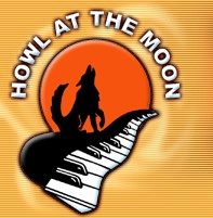 Howl at the Moon!    Been to one in Chicago, KC, New Orleans and Minneapolis!