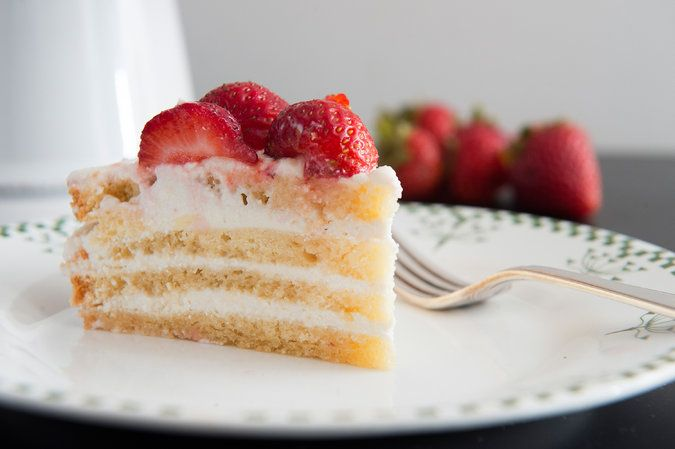 http://cooking.nytimes.com strawberry-cassata