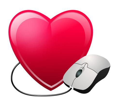 best sri lankan dating site