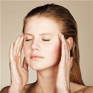 Great tips on how to cure migraine headaches naturally