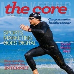 """Open your mind at 68 Free Test Bank for Maketing The Core 3rd Canadian Edition by Kerin in which you can practice easier to keep the concepts in your mind and improve effectively your knowledge for your future career. Test bank is friendly and helpful for your marketing course. Enjoy this article to discover marketing strategies with title """" The Core"""" by Kerin to help yourself complete the coming exam."""