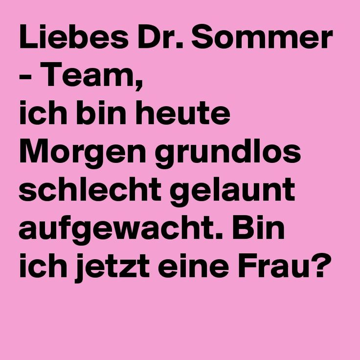 Liebes-Dr-Sommer-Team-ich-bin-heute-Morgen-grundlo (800×800)