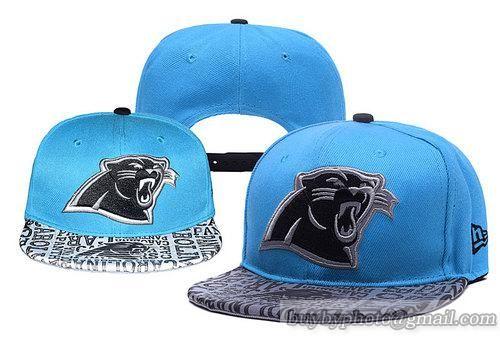 Cheap Wholesale Carolina Panthers NFL Snapback Hats Reflective Brim for slae at US$8.90 #snapbackhats #snapbacks #hiphop #popular #hiphocap #sportscaps #fashioncaps #baseballcap