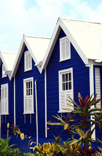 32 Best Chattel Tiny House Images On Pinterest Barbados