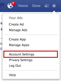 """Trying to log in, suddenly being asked by Facebook for a """"security code"""" in addi…"""