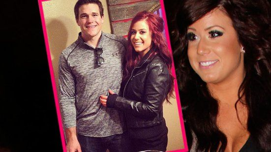 Chelsea Houska's Boyfriend Cole DeBoer Is Moving In | Radar Online