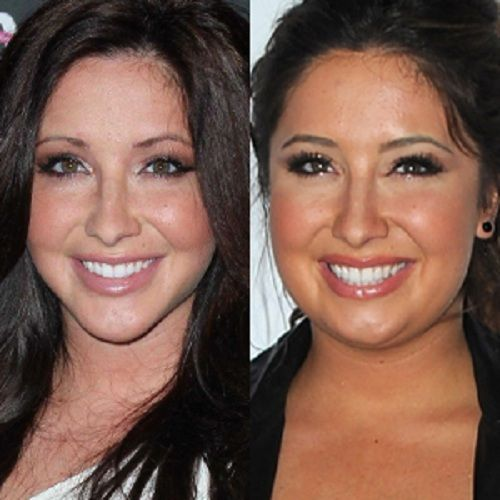 285 best actress images on Pinterest Plastic surgery, Actresses - plastic surgery consultant sample resume