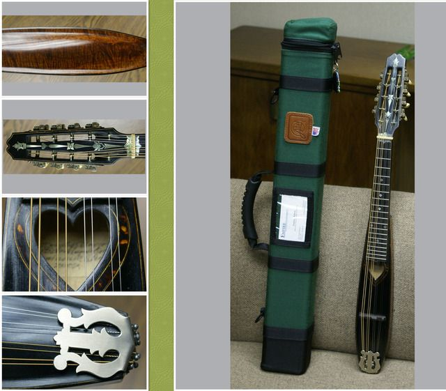 Mandolin u00bb Mandolin Chords Rise Eddie Vedder - Music Sheets, Tablature, Chords and Lyrics