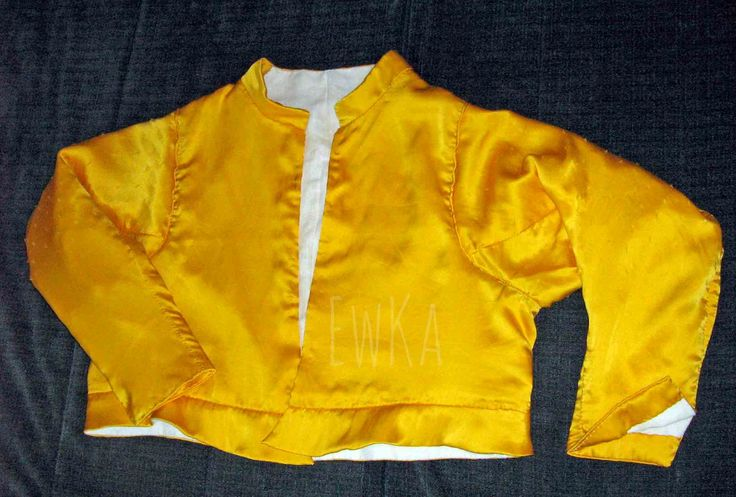 silk satin doublet, copy of extant example from Bayerisches Nationalmuseum in Munich, 1610 25