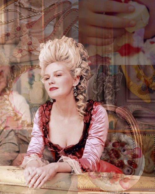 marie antoinette let them eat cake 1000 images about antoinette on baroque 5709