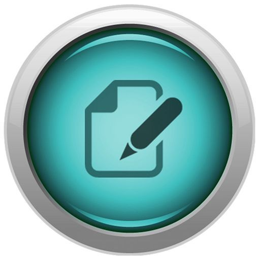 Form Maker - Create Native Device Forms (File Builder Pro Edition) #Business #iOSApp by #Isoperla