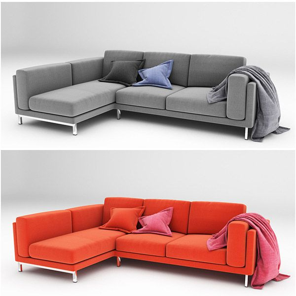 22 best bank images on pinterest sofas live and armchairs