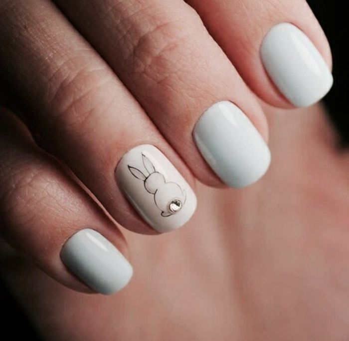 256 best ongles d co images on pinterest homes hands and beads Idee dessin sur ongle