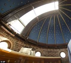 Image result for star roof