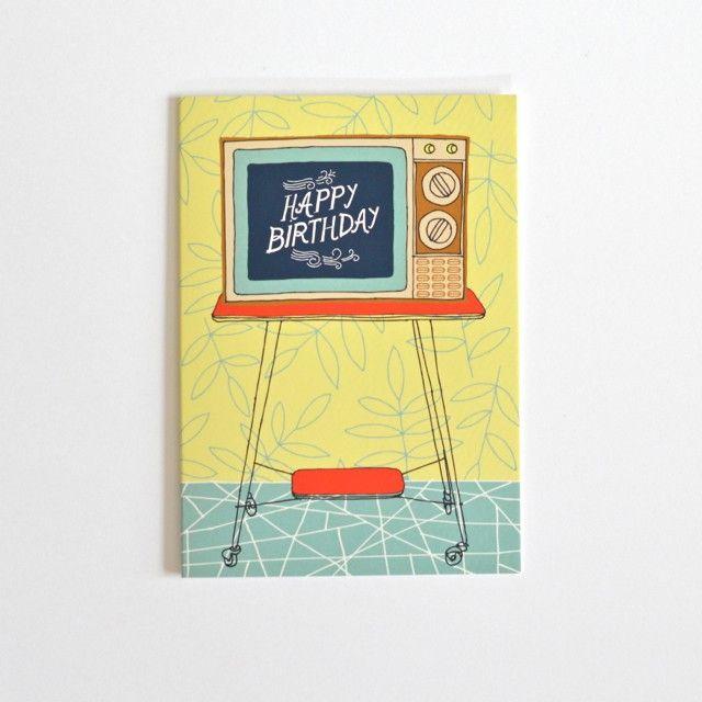 Favori Plus de 25 idées uniques dans la catégorie Joyeux anniversaire  IZ68