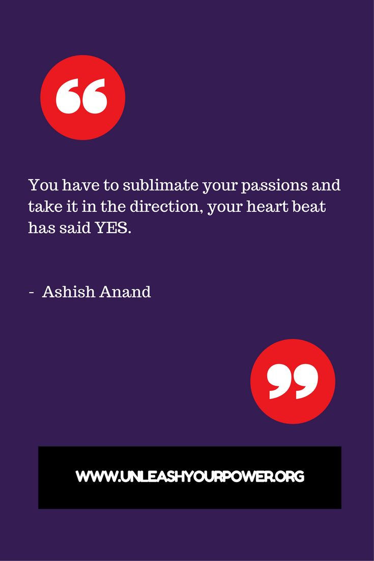 Sublimate  http://www.unleashyourpower.org/blog/sublimate  #unleashyourpower #ashishanand #quotes #bloodwoman #poetry #writing #philosophy #psychology #spirituality #coaching #personalgrowth #innerbeauty #innerpower  #lifelessons #innerstyle #creativity #intimacy #health #trends #futurist #science #art #soul  #resilience #emotionalintelligence #lifepurpose