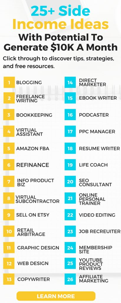 Best 25+ Resume generator ideas on Pinterest Cover letter - readwritethink resume generator