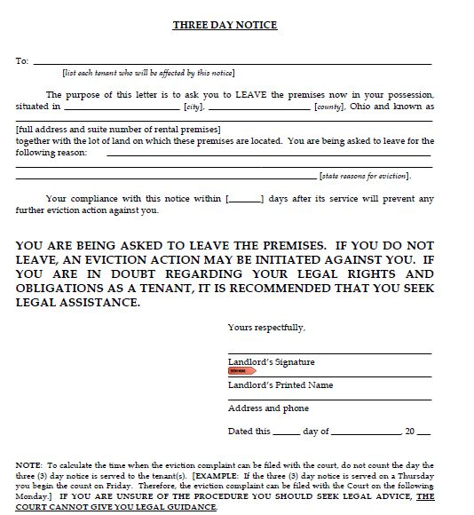 875 Best Legal Form Images On Pinterest | Rental Property, Free