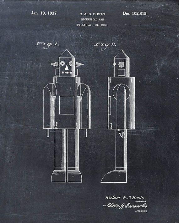 Les 157 Meilleures Images Propos De Patent Art Sur Pinterest The Originals Affiche Et Harley